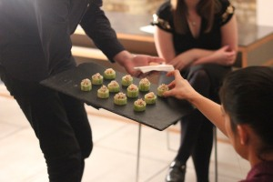 Canapes-Alexander-James-mixologist-at-home